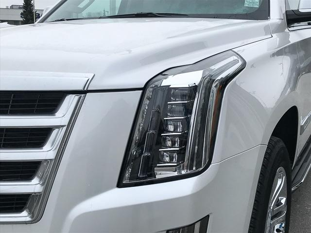 2019 Cadillac Escalade Base (Stk: 9D05390) in North Vancouver - Image 11 of 23