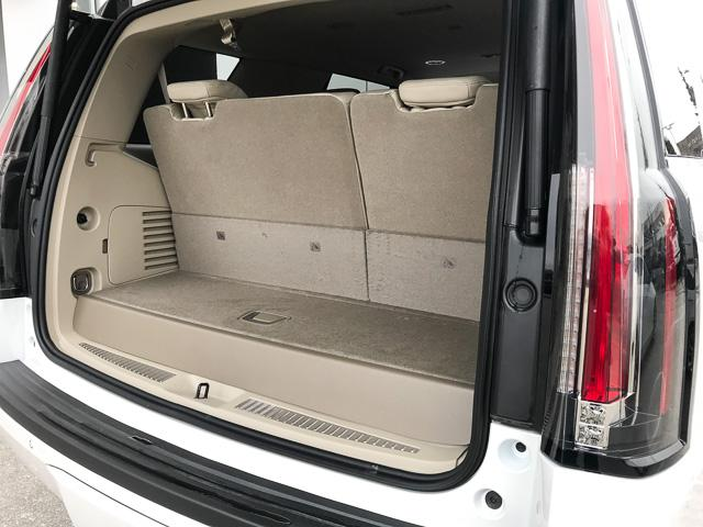 2019 Cadillac Escalade Base (Stk: 9D05390) in North Vancouver - Image 22 of 23
