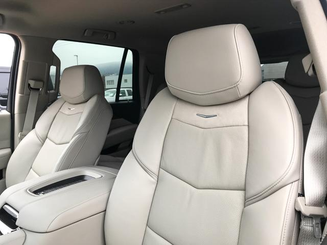 2019 Cadillac Escalade Base (Stk: 9D05390) in North Vancouver - Image 17 of 23