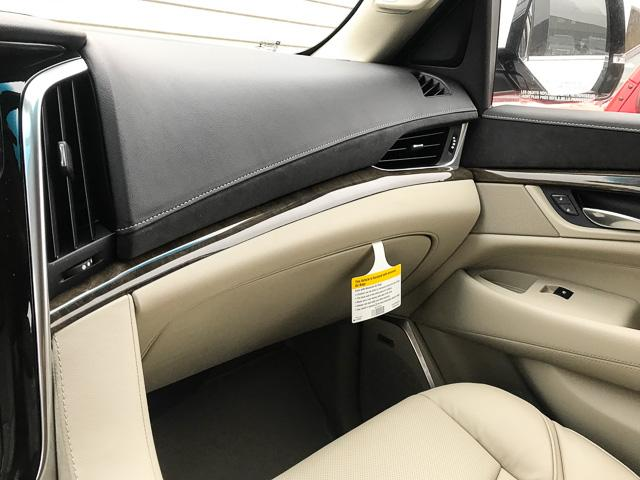 2019 Cadillac Escalade Base (Stk: 9D05390) in North Vancouver - Image 21 of 23