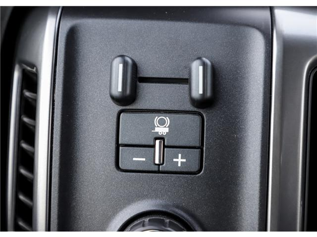 2016 Chevrolet Silverado 1500 1LT (Stk: 802675) in  - Image 22 of 22