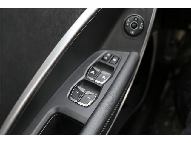 2015 Hyundai Santa Fe Sport  (Stk: 172367) in Medicine Hat - Image 9 of 25