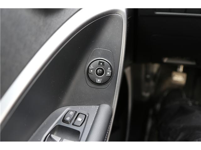 2015 Hyundai Santa Fe Sport  (Stk: 172367) in Medicine Hat - Image 10 of 25