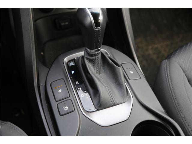 2015 Hyundai Santa Fe Sport  (Stk: 172367) in Medicine Hat - Image 13 of 25