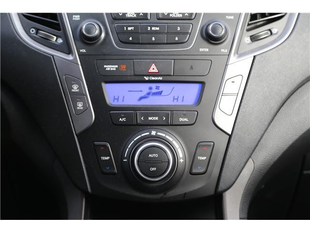 2015 Hyundai Santa Fe Sport  (Stk: 172367) in Medicine Hat - Image 15 of 25