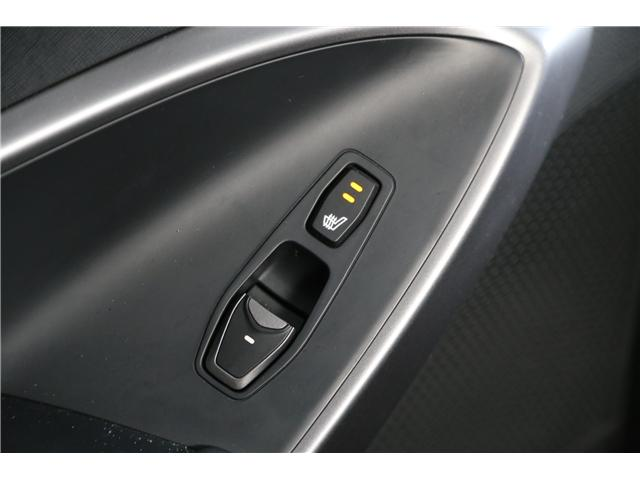 2015 Hyundai Santa Fe Sport  (Stk: 172367) in Medicine Hat - Image 17 of 25