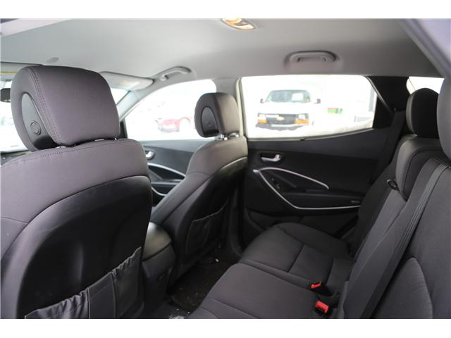 2015 Hyundai Santa Fe Sport  (Stk: 172367) in Medicine Hat - Image 20 of 25