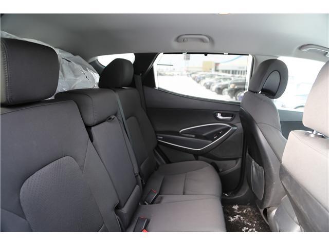 2015 Hyundai Santa Fe Sport  (Stk: 172367) in Medicine Hat - Image 23 of 25