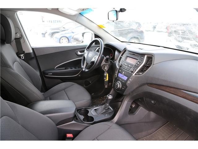 2015 Hyundai Santa Fe Sport  (Stk: 172367) in Medicine Hat - Image 24 of 25
