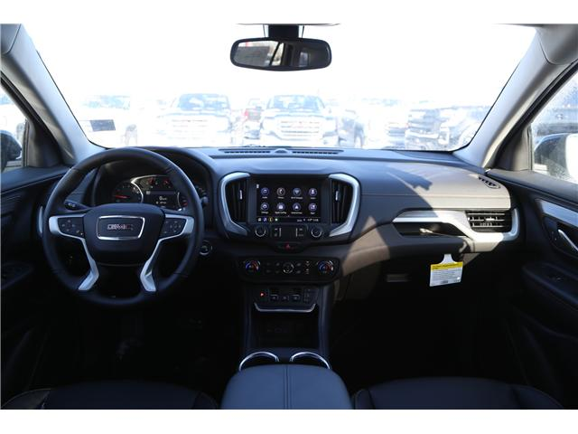 2019 GMC Terrain SLT (Stk: 170873) in Medicine Hat - Image 2 of 34