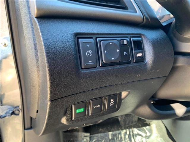 2013 Nissan Sentra 1.8 S (Stk: 608793) in Orleans - Image 10 of 23