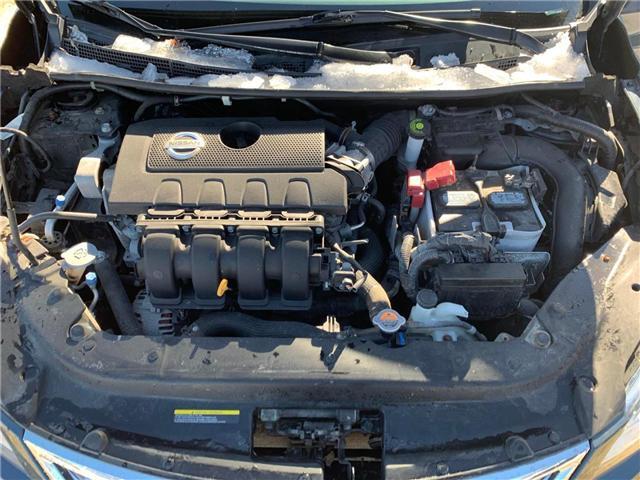 2013 Nissan Sentra 1.8 S (Stk: 608793) in Orleans - Image 23 of 23