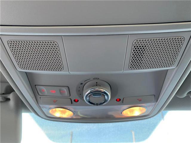 2014 Volkswagen Jetta 2.0 TDI Comfortline (Stk: 410417) in Orleans - Image 20 of 25
