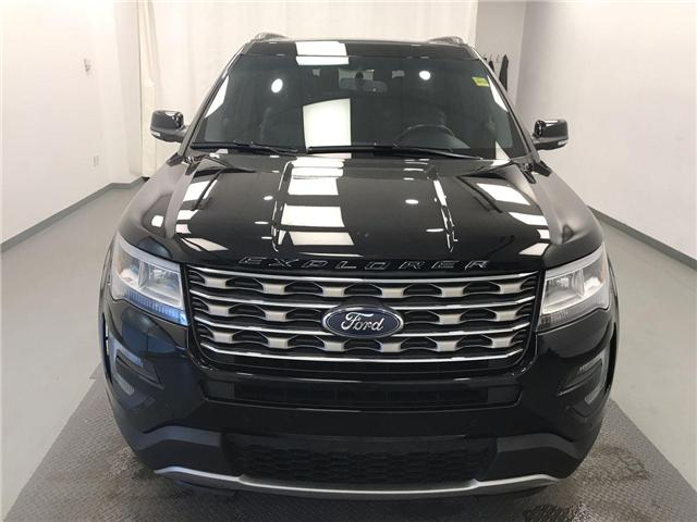 2016 Ford Explorer XLT (Stk: 202225) in Lethbridge - Image 16 of 21