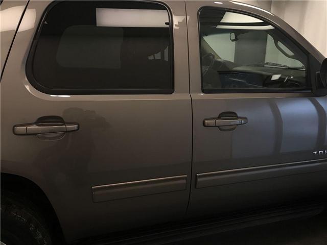 2013 Chevrolet Tahoe LT (Stk: 140134) in Lethbridge - Image 4 of 21