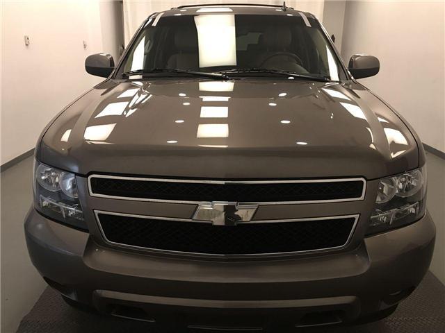 2013 Chevrolet Tahoe LT (Stk: 140134) in Lethbridge - Image 6 of 21