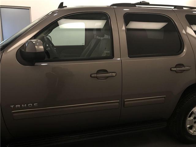 2013 Chevrolet Tahoe LT (Stk: 140134) in Lethbridge - Image 8 of 21