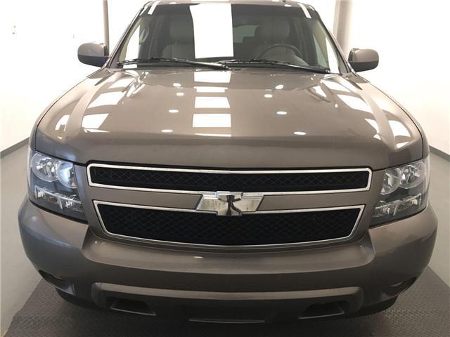 2013 Chevrolet Tahoe LT (Stk: 140134) in Lethbridge - Image 16 of 21