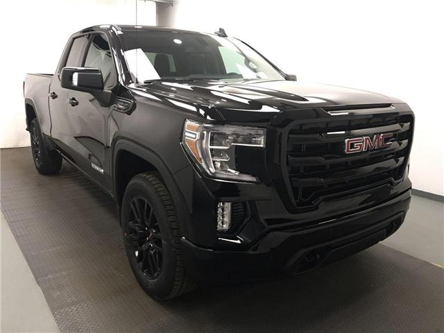 2019 GMC Sierra 1500 Elevation (Stk: 202019) in Lethbridge - Image 5 of 21