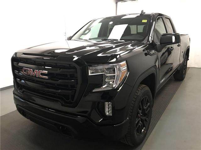 2019 GMC Sierra 1500 Elevation (Stk: 202019) in Lethbridge - Image 7 of 21