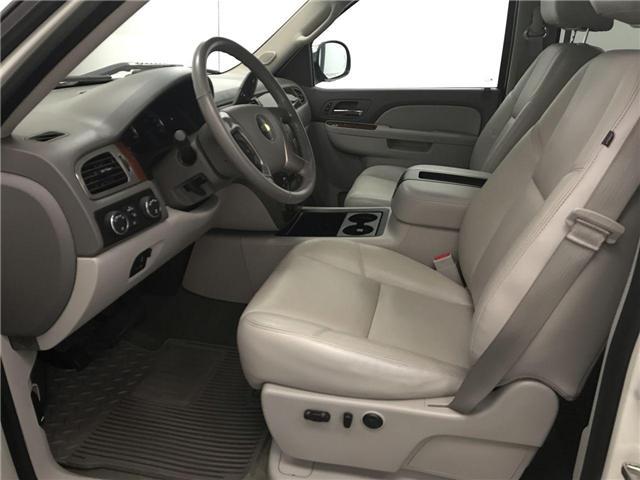 2013 Chevrolet Silverado 1500 LTZ (Stk: 129049) in Lethbridge - Image 18 of 21