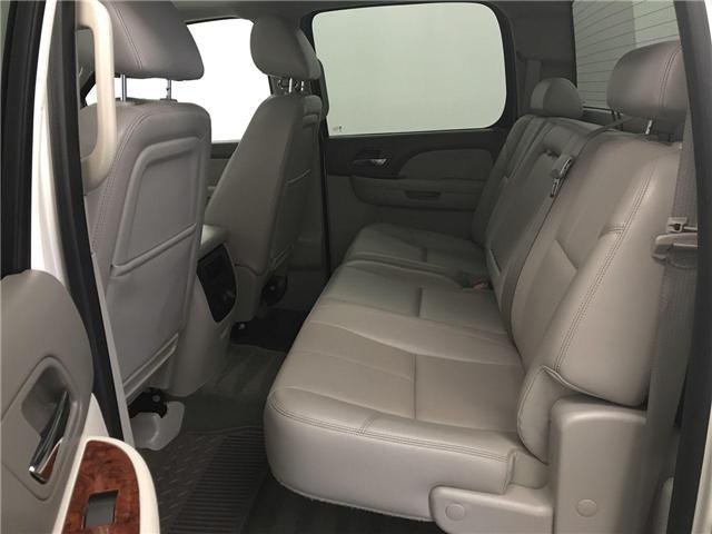 2013 Chevrolet Silverado 1500 LTZ (Stk: 129049) in Lethbridge - Image 20 of 21