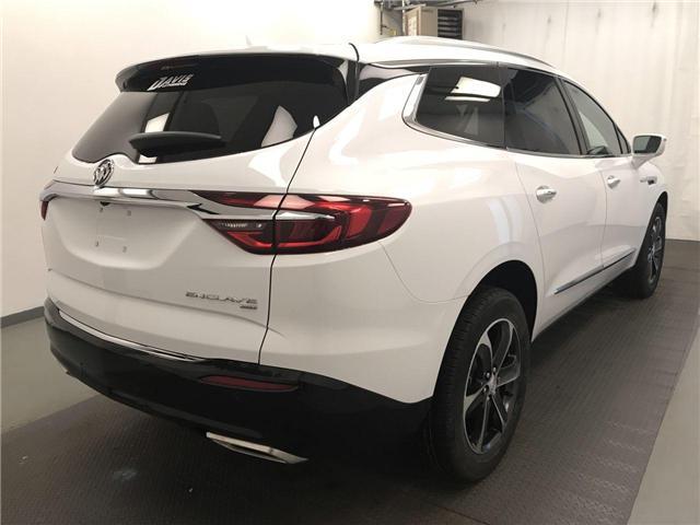 2019 Buick Enclave Essence (Stk: 201888) in Lethbridge - Image 3 of 21