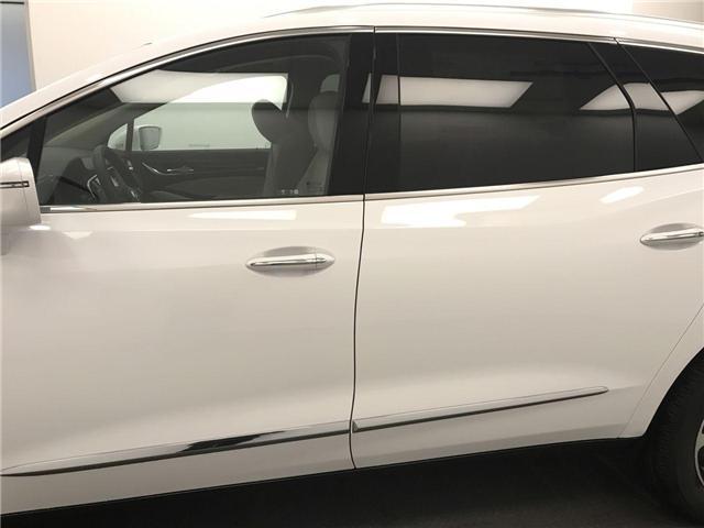 2019 Buick Enclave Essence (Stk: 201888) in Lethbridge - Image 8 of 21