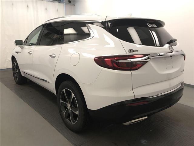2019 Buick Enclave Essence (Stk: 201888) in Lethbridge - Image 9 of 21