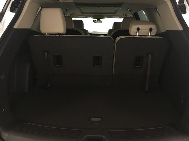 2019 Buick Enclave Essence (Stk: 201888) in Lethbridge - Image 11 of 21
