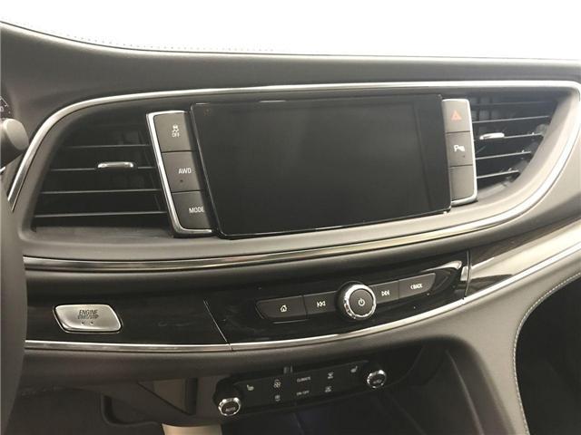 2019 Buick Enclave Essence (Stk: 201888) in Lethbridge - Image 14 of 21