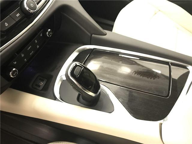2019 Buick Enclave Essence (Stk: 201888) in Lethbridge - Image 15 of 21