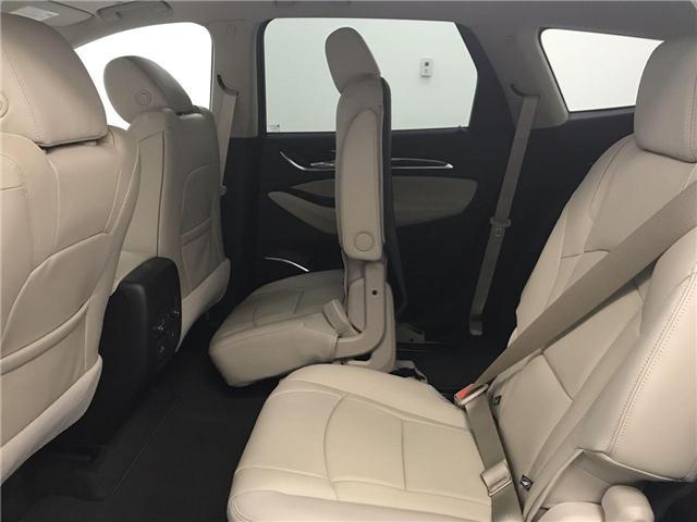 2019 Buick Enclave Essence (Stk: 201888) in Lethbridge - Image 20 of 21