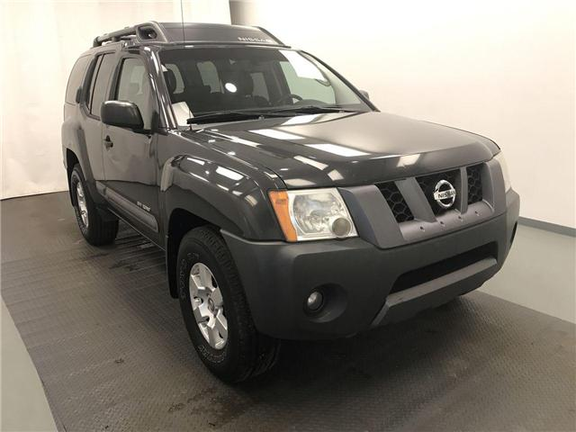 2008 Nissan Xterra S (Stk: 187844) in Lethbridge - Image 2 of 21