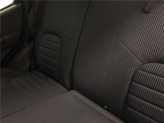2008 Nissan Xterra S (Stk: 187844) in Lethbridge - Image 21 of 21