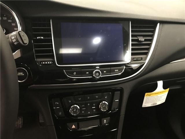 2019 Buick Encore Essence (Stk: 201603) in Lethbridge - Image 14 of 21