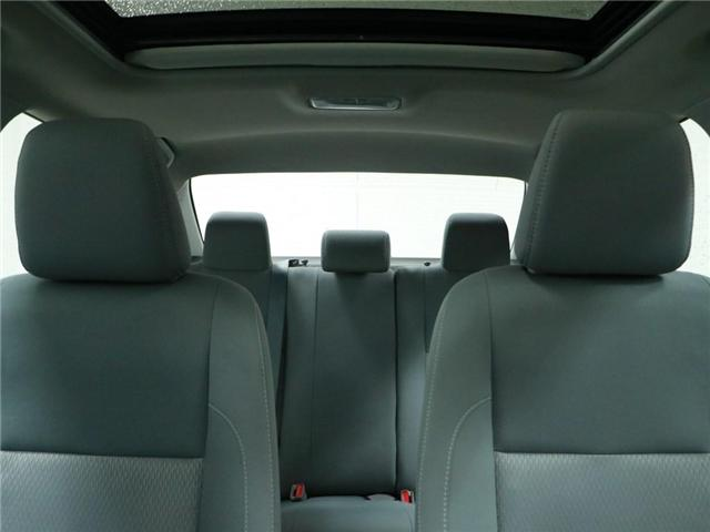 2014 Toyota Corolla LE ECO Upgrade (Stk: 195077) in Kitchener - Image 16 of 27