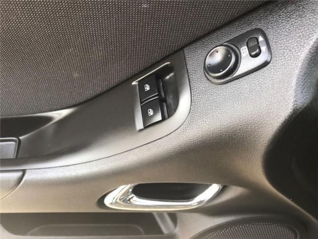 2011 Chevrolet Camaro LT (Stk: 23879T) in Newmarket - Image 10 of 13