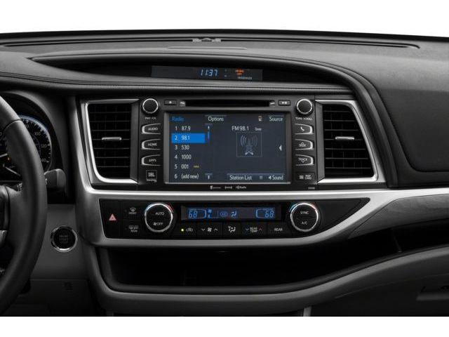 2019 Toyota Highlander Limited (Stk: 190386) in Whitchurch-Stouffville - Image 7 of 9