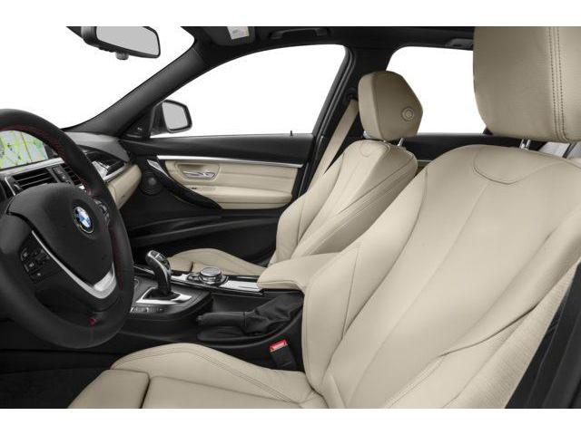 2019 BMW 330i xDrive Touring (Stk: 19332) in Thornhill - Image 6 of 9