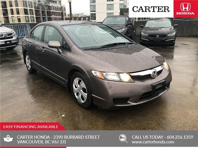 Used Honda For Sale Car Finance Bc