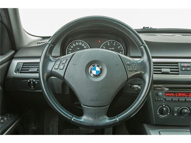 2006 BMW 323i  (Stk: 36956AA) in Markham - Image 9 of 14