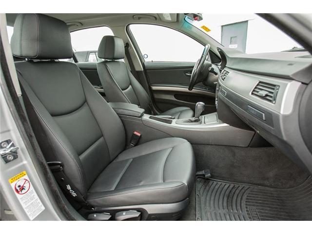 2006 BMW 323i  (Stk: 36956AA) in Markham - Image 12 of 14