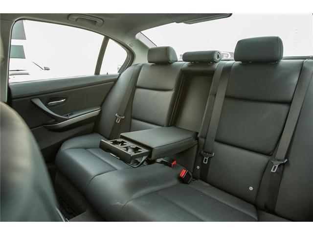 2006 BMW 323i  (Stk: 36956AA) in Markham - Image 14 of 14