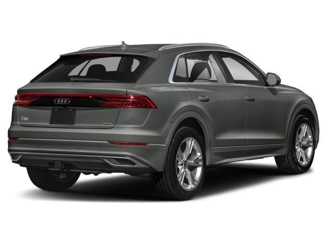 2019 Audi Q8 55 Technik (Stk: 91722) in Nepean - Image 3 of 9