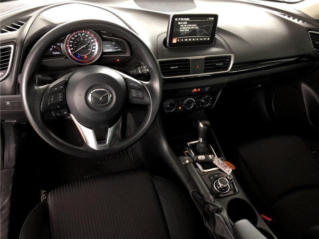 2015 Mazda Mazda3 GS (Stk: U3749) in Kitchener - Image 15 of 29