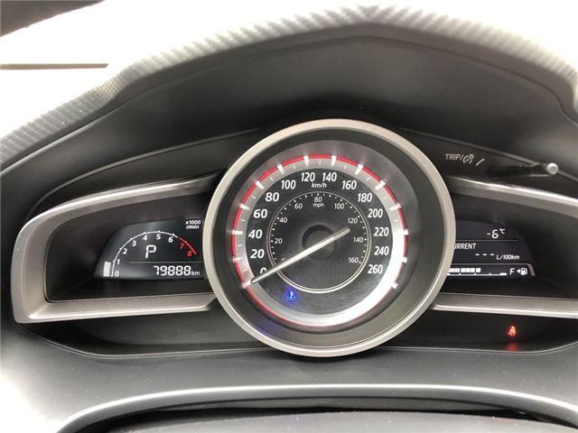 2015 Mazda Mazda3 GS (Stk: U3749) in Kitchener - Image 19 of 29