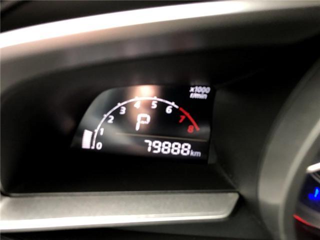 2015 Mazda Mazda3 GS (Stk: U3749) in Kitchener - Image 20 of 29