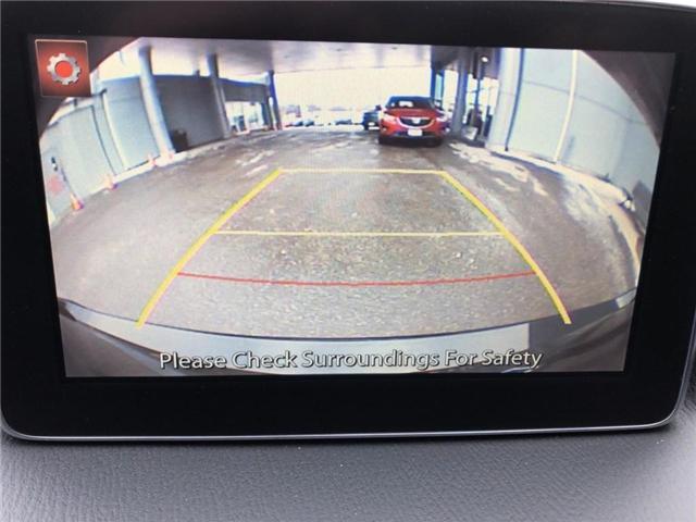 2015 Mazda Mazda3 GS (Stk: U3749) in Kitchener - Image 24 of 29