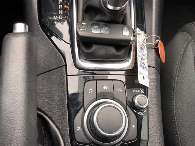 2015 Mazda Mazda3 GS (Stk: U3749) in Kitchener - Image 25 of 29